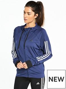 adidas-performance-full-zip-hoodie-indigonbsp