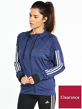 adidas-performance-full-zip-hoodie-indigonbsp