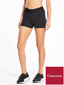 adidas-alphaskin-sport-3-inch-short