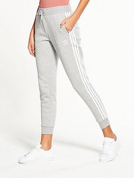 adidas-originals-cuffed-pants-greynbsp