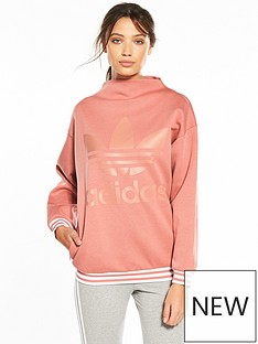adidas-originals-high-neck-sweat