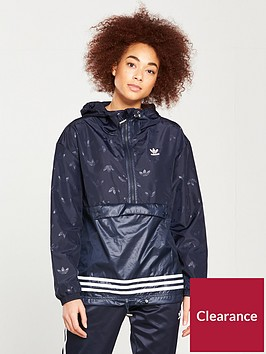 adidas-originals-windbreaker-inknbsp