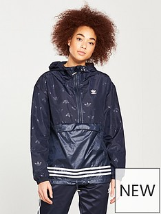 adidas-originals-windbreaker