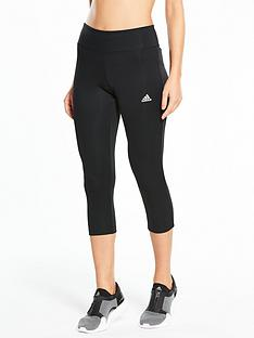 adidas-d2m-34-tight-blacknbsp