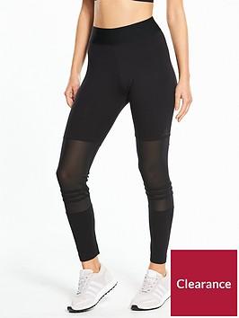 adidas-winners-id-mesh-tights-blacknbsp