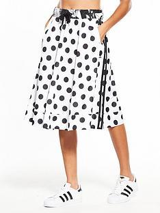 adidas-originals-midi-skirt
