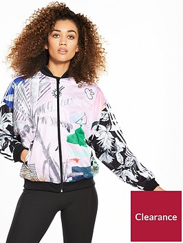 adidas-originals-oversized-track-top
