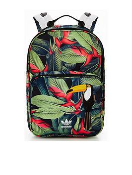 adidas-originals-x-farm-backpack-multinbsp