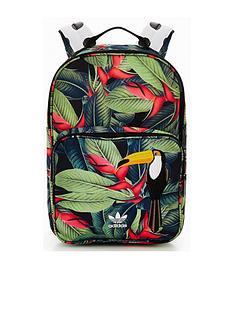 adidas-originals-x-farm-backpack