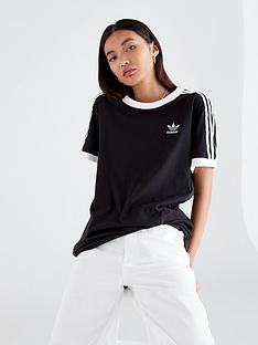 adidas-originals-adicolor-3-stripes-tee-black