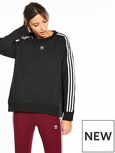 adidas-originals-crew-sweater