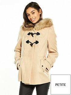 Cream | Coats & jackets | Women | www.very.co.uk