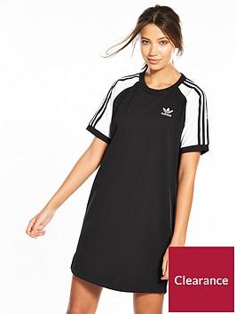adidas-originals-adicolor-raglan-dress-black