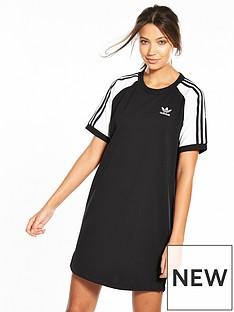 adidas-originals-raglan-dress