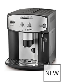 delonghi-delonghi-esam-2800-potential-bf-option-details-to-be-finalised