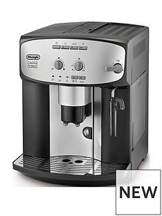 delonghi-dersquolonghi-cafeacute-corso-esam-2800-bean-to-cup-coffee-machine