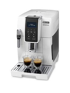 delonghi-dinamicanbspecam35035w-coffee-machine
