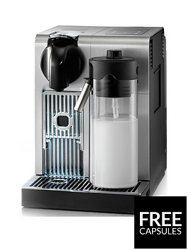 nespresso-en750mb-lattissima-pro-bynbspdelonghi-coffee-machine-silver