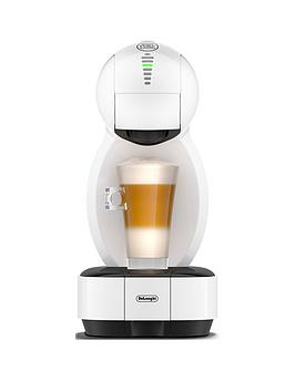 delonghi-dolce-gusto-colours-pod-machine