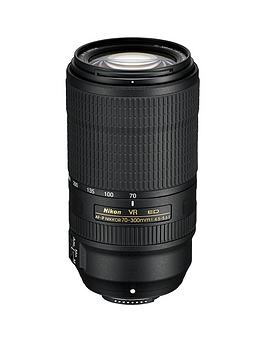nikon-af-p-70-300mm-t45-56e-ed-vr-lens