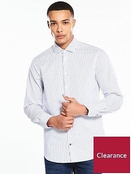 tommy-hilfiger-long-sleeve-stripe-shirt