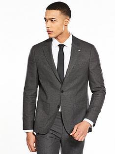 tommy-hilfiger-tonal-check-suit-jacket