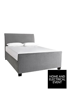 ashton-fabric-lift-up-storage-bed-with-optional-mattress-and-next-day-delivery-buy-and-save