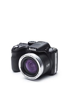 kodak-kodak-pixpro-az422-astro-zoom-bridge-camera-20mp-42x-zoom-30lcd-lithium-black