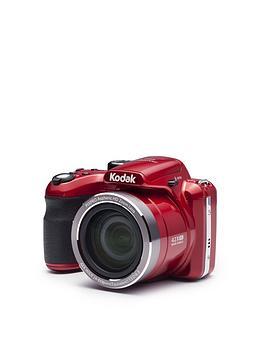 kodak-pixpro-az421-bridge-camera