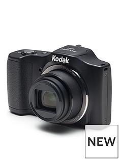 kodak-kodak-pixpro-fz152-camera