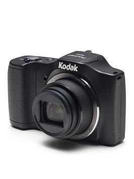 kodak-pixpro-fz152-camera