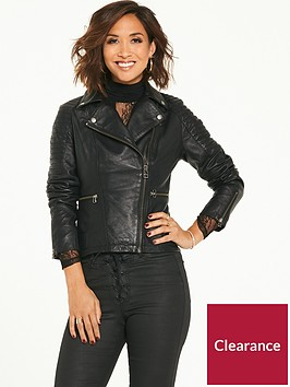 myleene-klass-leather-biker-jacket-black