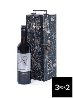 captain-cook-night-sky-design-box-one-bottle-wine