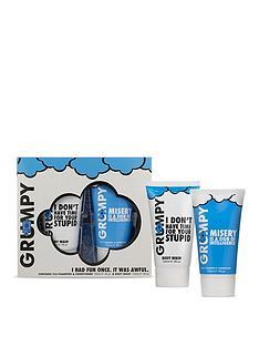 mr-grumpy-duo-set-150ml-body-wash-150ml-shampooconditioner