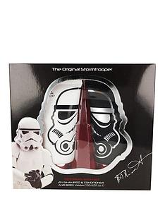 star-wars-star-wars-storm-trooper-150ml-body-wash-150ml-shampooconditioner