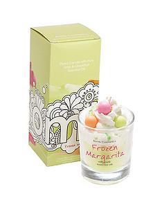 bomb-cosmetics-frozen-margarita-candle