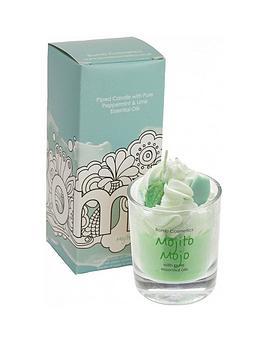 bomb-cosmetics-mojito-mojo-candle