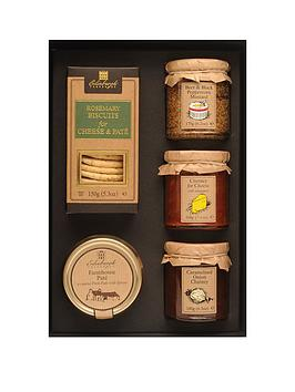 edinburgh-preserves-ploughmansnbspgift-selection