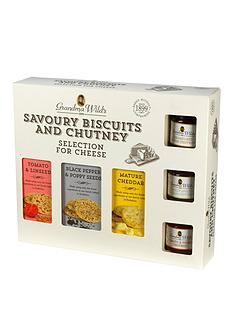 grandma-wilds-savoury-biscuits-amp-chutney-selection-495gm
