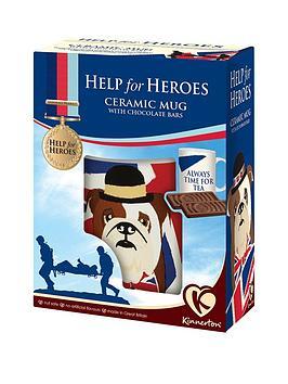 help-for-heroes-large-mug-amp-chocolate-bars