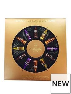 anthon-berg-anthon-berg-chocolate-coffee-liquers-187gm