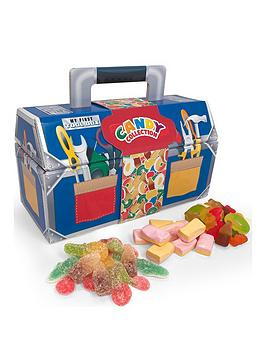 candy-collection-tool-box-with-750gm-sweets