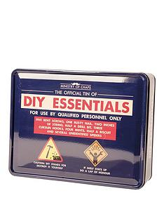 diy-essentials-tin-with-biscuits-240g