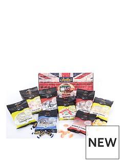 stockleys-stockleys-union-flag-family-favourites-box-sugar-free-875gm