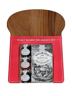 tiptree-toast-board-with-tea-jam-and-marmalade