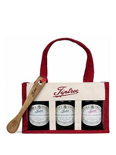 tiptree-speciality-preserve-selection-in-canvas-bag