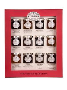 tiptree-12-pack-of-jams