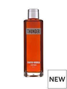 thunder-toffee-vodka-70cl