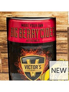 victors-victors-drinks-pub-at-home-mixed-berry-cider