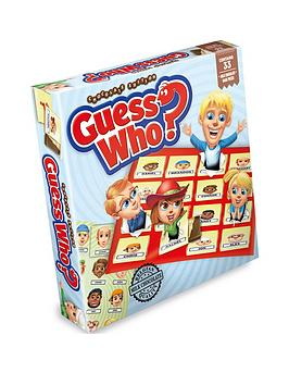 chocolate-guess-who-154gm
